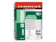ISOMAT AK-THERMO ΚΟΛΛΑ ΠΛΑΚΙΔΙΩΝ 25kg
